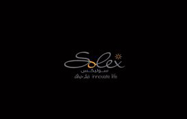 solex jeddah